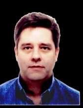 Steve Grayson(1)