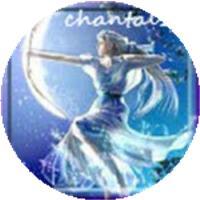 chantal11
