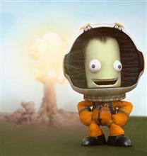 Mike Kerbin