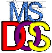 MS_DOS_3