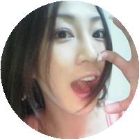 伊藤 美和子
