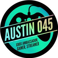 Austin 045