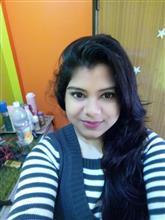 Sangeeta Sarkar