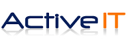Active IT Design