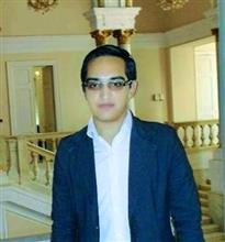 Eng Mohamed Selim