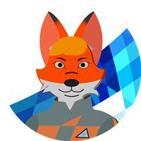 Michael.XFox