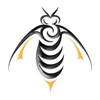 Bienenheld