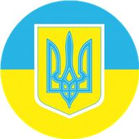 IgorIashyn