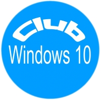 ClubWindows10