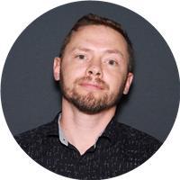 Denis Gundarev (Microsoft)
