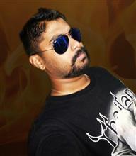 Giridhar J