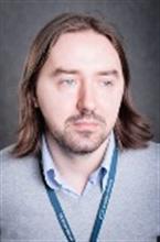 Tomasz Szuniewicz