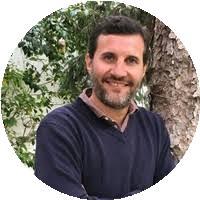 ManuelCapiro