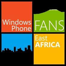 Fingerprint reader on Windows 10? - Microsoft Community