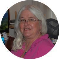 Diane Poremsky MVP (slipstick.com)