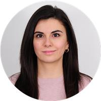 Ralitsa Hadzhieva