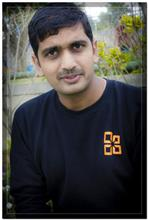 Sathyanarayan VC