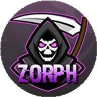 KingZorph