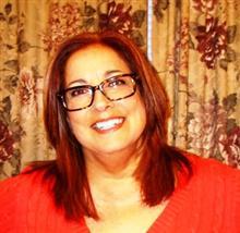 Kathleen Orland