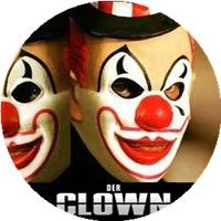 Der_Clown)