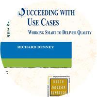 Richard Denney