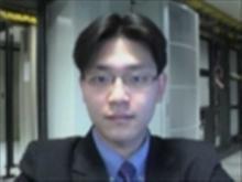 jonghun Kim - Microsoft Support