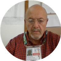 Carlos Albertocastro