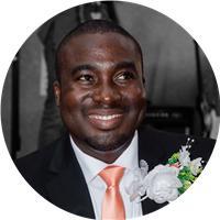 Kofi Offei-Nyako