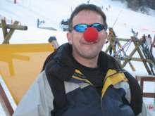 skier-hughes