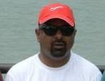 Vinod Archak