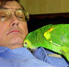 ParrotSlave