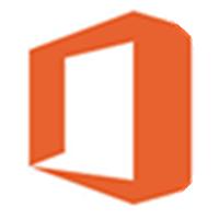 Microsoft Online Services カスタマーサポート