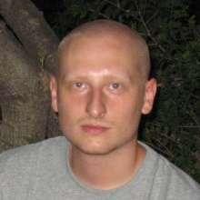 Marcin Mokijewski