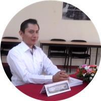 Isaac Abisai