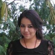 Preeti Patel