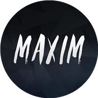 MaximTV