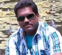 Raju S Das