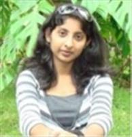Deepa Raj