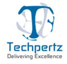 Techpertz