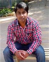 Ganesh K R