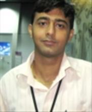 Amit Rohilla