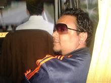 Rohit Chettri