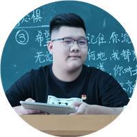 Ling Gao (高楷修) - WIMVP