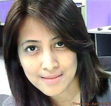 Cristina_L.
