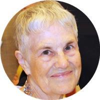 Suzanne S. Barnhill