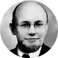 Артём Хотенов