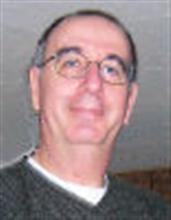 Bill Mosca