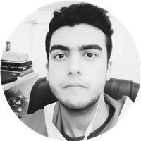 MustafaJawad