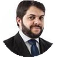 RicardoSantos_