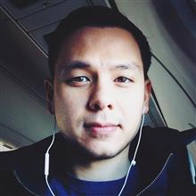 Johnny Huynh